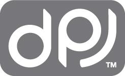 dpj-logo-1455184364